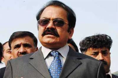 Military Courts performance not up to the mark: Punjab Law Minister