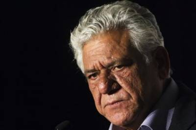 Om Puri death or murder: Controversy arises