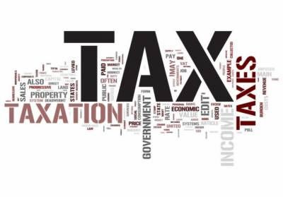 Tax Amnesty Scheme for Off Shore Wealth holders in offing