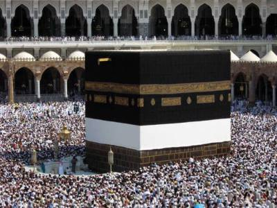 Hajj - Umrah new rules set by Saudi Government