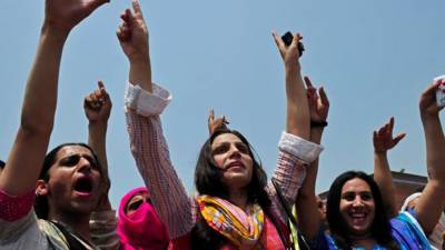 Lahore High Court verdict on Transgender rights