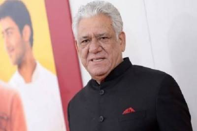 Om Puri postmortem report stirs new controversy