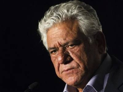 Om Puri was under pressure from Indian Army for defending Pakistan, reveals close friend