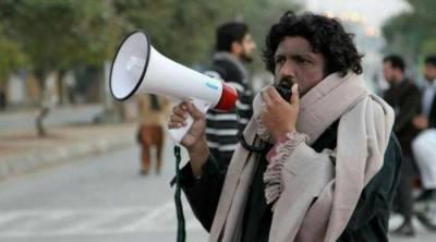 Salman Haider kidnapping case: Police makes progress