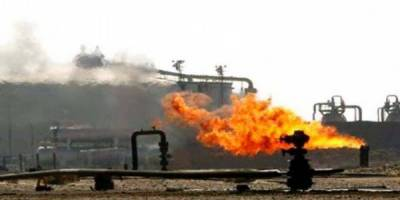 95 trillion cubic feet of Shale Gas reservoirs exists in Pakistan: USAID Research
