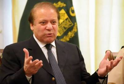 Babur-III Cruise Missile to mantain balance of power in region: PM