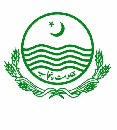 Punjab Anti-Corruption Agency being established