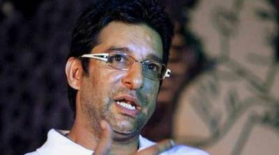 Wasim Akram arrest warrants issued by Court