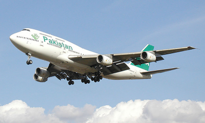 World's worst Airlines list announced: Where does PIA stand ?