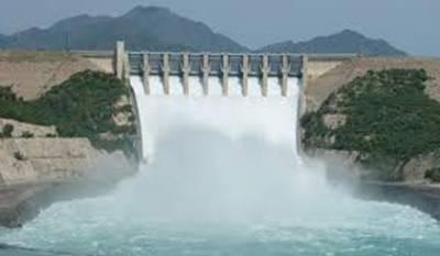 1450 Ghazi Barotha Power Station: An asset for Pakistan economy