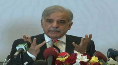 CPEC proving game changer for country: CM Punjab