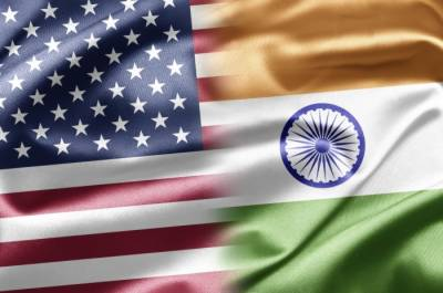 India-US are key global partners: US State Department