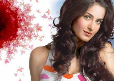 Katrina Kaif to deliver lecture in Oxford University