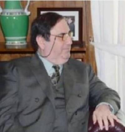 Pakistan NSA- Iraqi ambassador discuss security matters