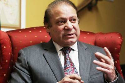 PM Nawaz Sharif directs continuation of subsidy on fertilizers after public backlash