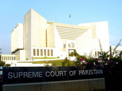 SC directs Secretary Establishment report over NAB appointments, promotions