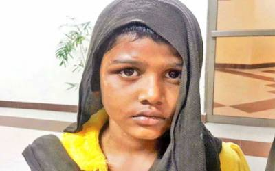 Tayyaba torture case: Additional Session Judge in serious trouble
