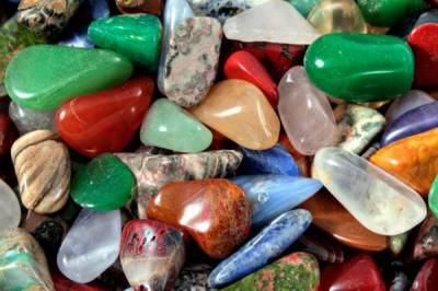 Gemstone industry needs attention exploit potential