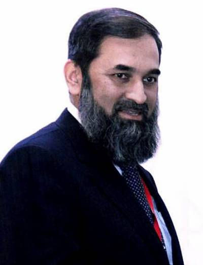 Govt trying to establish district level university: State Minister