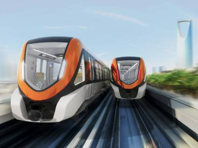 Islamabad to have Metro Train service