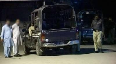 Lahore Police arrest Pornographers gang