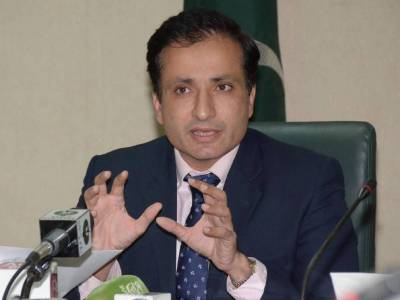 PTI failed to provide evidences in Panamagate case: Ranjha