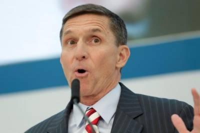 Secret contacts between Trump's NSA and Russian Ambassador revealed