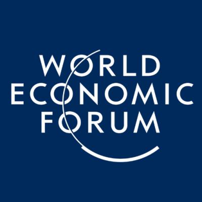 Pakistan beats India in development index: WEF Report