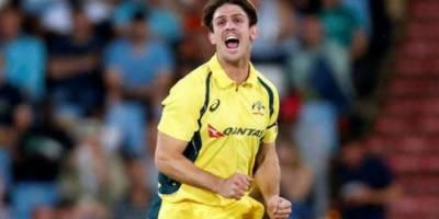 Pakistan Vs Australia 3rd ODI Match: 2 key Australian players dropped