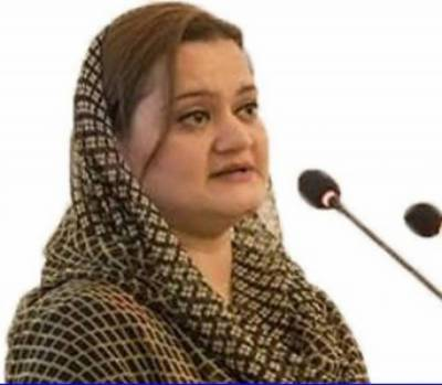 PM not told lie before parliament, nation: Marriyum