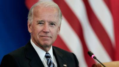 World fears Nuclear weapon use from Pakistan, Russia, N. Korea: US Vice President