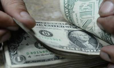 Pakistan FDI grows 10% to $1.08 billion in six months