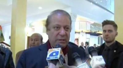 More economic zones, industries being set up for employment opportunities: PM