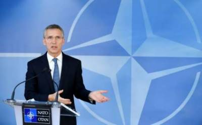500 state sponsored cyber-attacks on NATO revealed