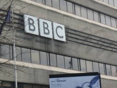 BBC investigating reporter for publishing misleading story on Park Lane flats, claims APP