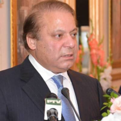 Pakistan fully support UN initiatives for peace: PM