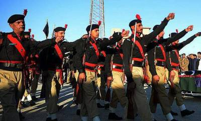 10,000 new police personnel to be recruited