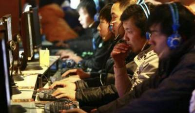 Chinese cyber warfare capable of bringing down Indian Military operational network: Report