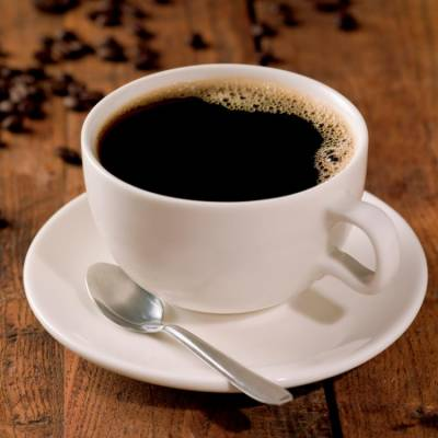 Coffee drinking: Good or Bad for health, reveals research study