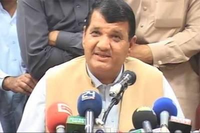 CPEC: Malakand division becomes part of CPEC through Basham-Khawaza-Chakdar expressway