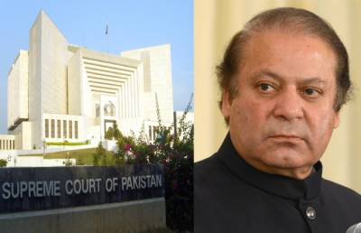 Yet not established that Sharifs own London Flats before 2006: SC