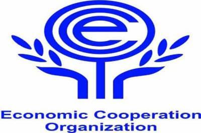 Pakistan to host ECO summit