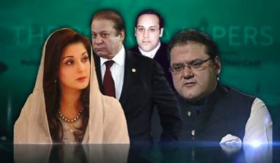 Panama Leaks in SC: All is not well for Sharif Family