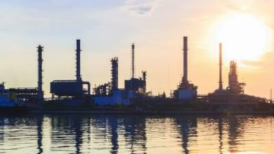 PARCO to build state of the art Coastal Refinery worth $5 billion