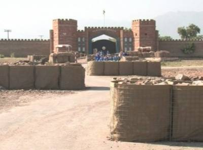 IED blast in Khyber Agency