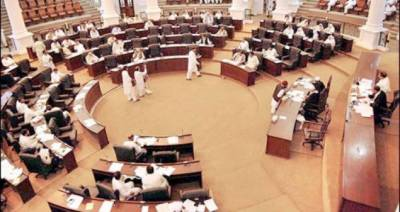 KP Assembly raises the pay and perks of its lawmakers