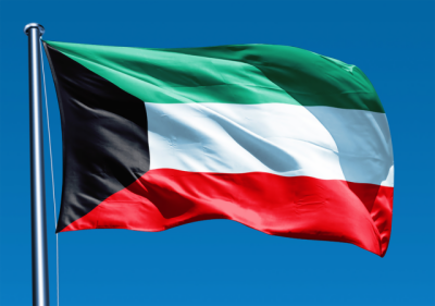 Kuwait hangs member of ruling Royal family