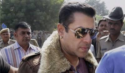 I am Hindu and Muslim both, says Salman Khan