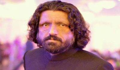 Missing activist Salman Haider returns back home after mysterious disappearance