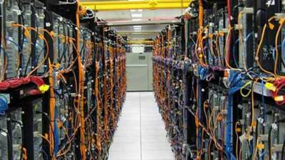 Pakistan's first Internet Exchange Point inaugurated